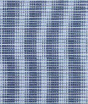 (Phifertex Plus - Dupioni Poolside Fabric - by the)