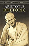 img - for Rhetoric (Dover Thrift Editions) book / textbook / text book