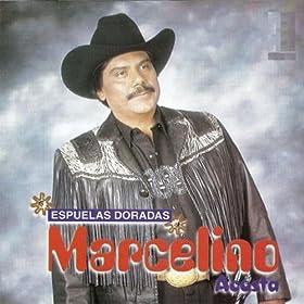 Amazon.com: Mi Maria: Marcelino Acosta: MP3 Downloads