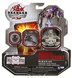 Bakugan BakuVice (Haos) Super Assault Gundalian Invaders Series (CP754)