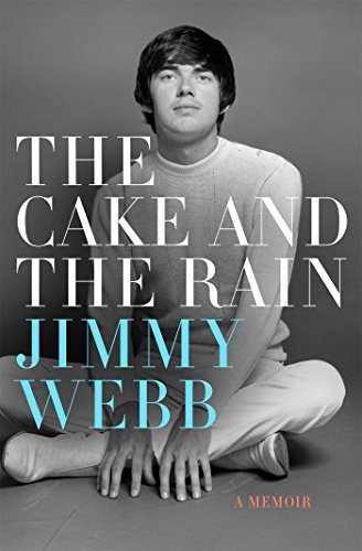 The Cake and the Rain: A - Studio Martin Sp