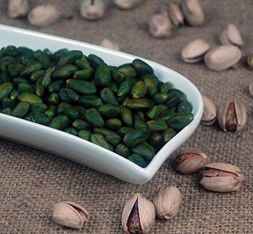 pistachos pelados 250 g: Amazon.es: Alimentación y bebidas