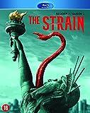 Strain - Seizoen 3 (1 Blu-ray)