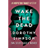 Wake the Dead (The Inspector Thanet Mysteries)