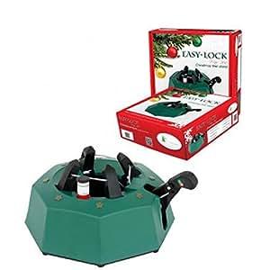 Cabina de navidad Arbol de navidad 200 fácil Max