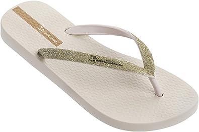 Ipanema Women's Glitter Ii Sandal