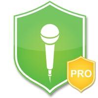 Mikrofon Sperre Pro (Microphone Block Pro) - Anti malware & spyware