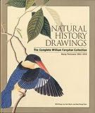 Natural History Drawings, John Bastin, Kwa Chong Guan, 9814217697