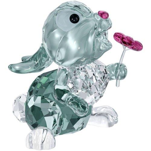 Swarovski Crystal #5004688 Disney - Thumper (Disney Swarovski Crystal compare prices)