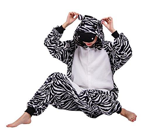 Unisex Adulti Cosplay Per Animale Pigiama wAFTq