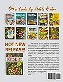 Dairy Free Keto Cookbook: Beginner's Guide to