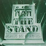 Stand 1985 Vol. 2 by Enid