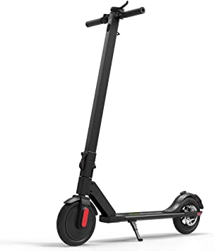 M MEGAWHEELS Patinete electrico Adulto - Scooter electrico 25km/h ...
