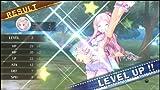 Atelier Meruru: The Apprentice of Arland (PS3) (UK IMPORT)