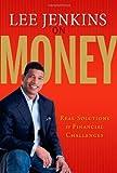 Lee Jenkins on Money, Lee Jenkins, 080248803X