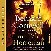 The Pale Horseman | Bernard Cornwell
