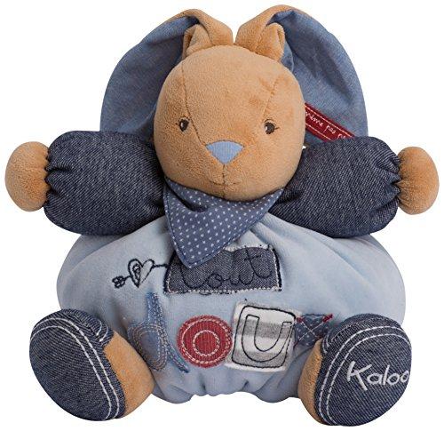 Kaloo Chubby Rabbit Sweetie Medium