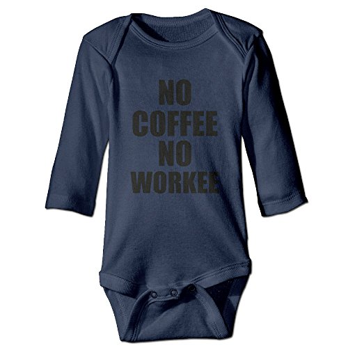 alexby-newborn-no-coffee-no-workee-long-sleeve-baby-climbing-clothes