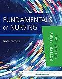 Image de Fundamentals of Nursing - E-Book