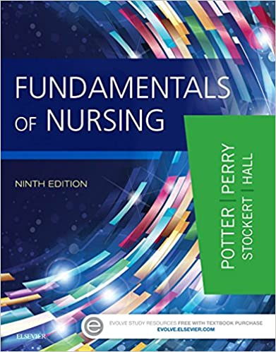 Fundamentals of nursing e book kindle edition by patricia a fundamentals of nursing e book kindle edition by patricia a potter anne griffin perry patricia stockert amy hall professional technical kindle fandeluxe Images