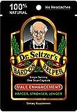 Dr. Seltzer's Hard-On Helper