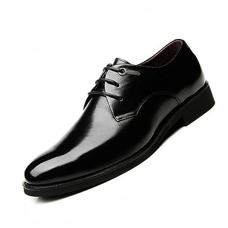 Scarpe formali da uomo fc4b1e9b200