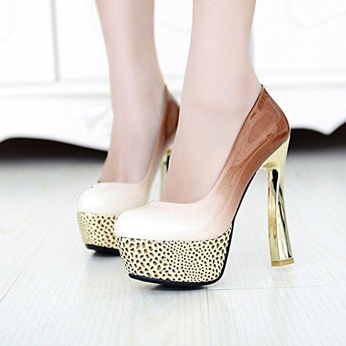 de imitaci de de Zapatos imitaci Mujer de Zapatos Mujer 5pwXnZqq