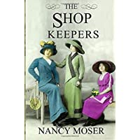 The Shop Keepers