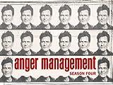 Anger Management Season 4