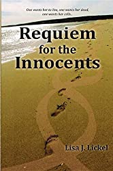 Requiem for the Innocents: a novel (Stories from Paradise House)