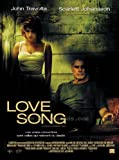 A Love Song for Bobby Long Poster Movie - Best Reviews Guide