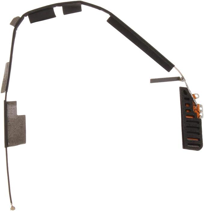 Almencla 1 Pieza Cable Flexible de Señal de Antena WiFi para ...