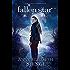 Fallen Star: A Short Tale of Goldstone Wood (Tales of Goldstone Wood)