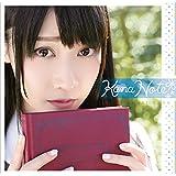 【Amazon.co.jpエビテン限定特典/ポストカード付】Kana Note [通常版]