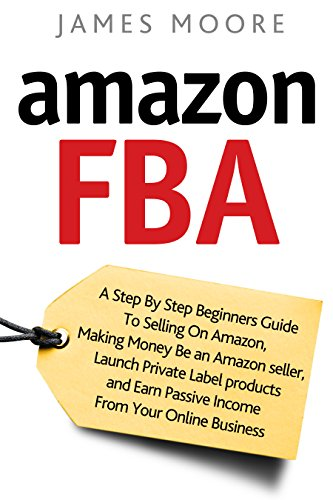 what can you sell on amazon to make money