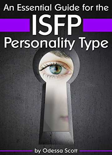isfp traits list