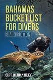 Bahamas Bucket List for Divers: Bimini Edition: Bimini Edition