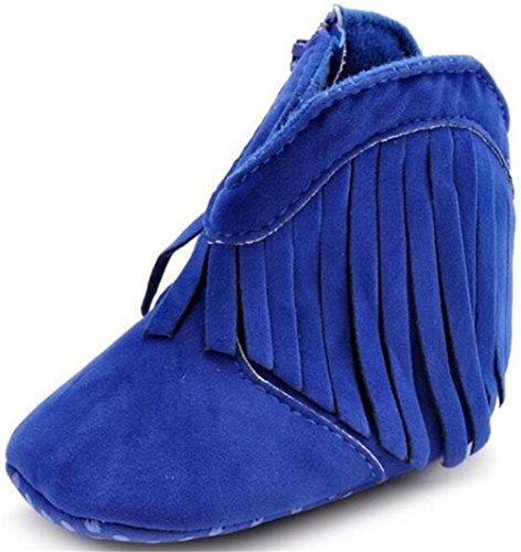 ppxid-infant-baby-boys-girls-cack-tassel-sofe-cotton-boots-prewalker