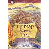 The Map Across Time