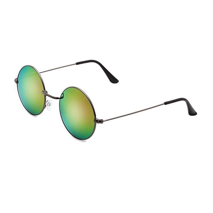 Daesar Gafas de Sol UV400 Gafas de Sol Mujer 2019 ...