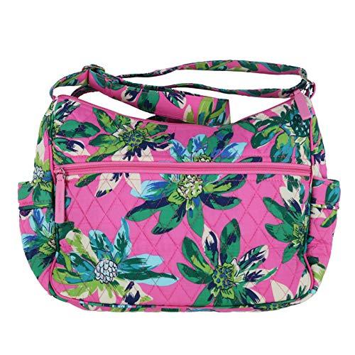 Bradley On Bag Paradise The Vera Go Tropical v5dnwxq80