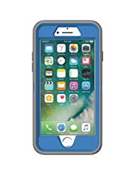OtterBox Defender Series Case for iPhone 8 and iphone 7 - Ret...