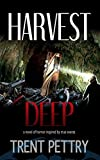 Bargain eBook - Harvest Deep
