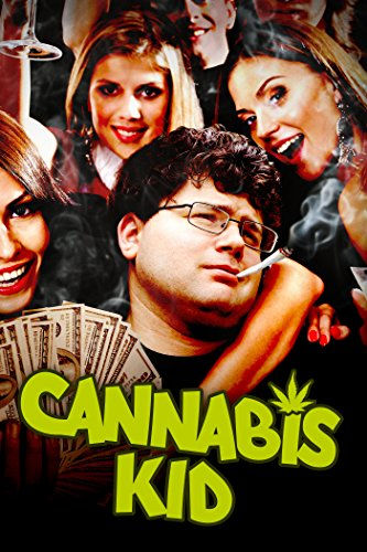 Kid Cannabis Film