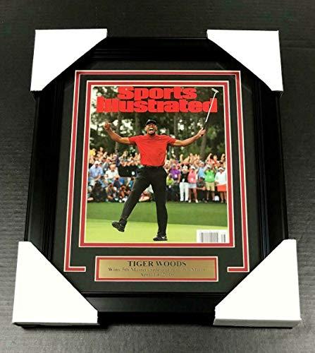 Framed 18x22 Double Matted Photos 2019 Heisman Winner National Champion Legends Never Die Joe Burrow LSU Tigers