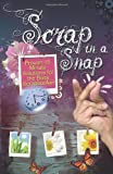 Scrap in a Snap, Autumn Craig, 1453899979