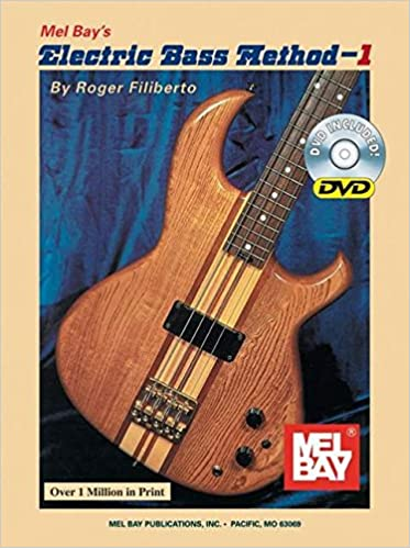 Bass Fretboard Basics Essential Scales Theory Bass Lines amp Fingerings Essential Concepts