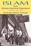Islam in the African-American Experience, Second Edition