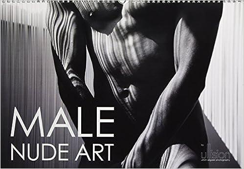 Male Nude Art 2018 Stylish Men Nude Art In An Aesthetic