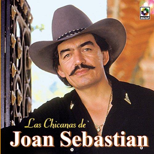 el chachalaco joan sebastian